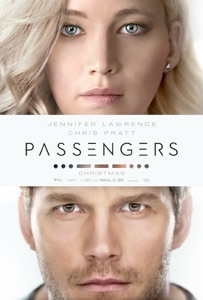 chris edgerly passengers