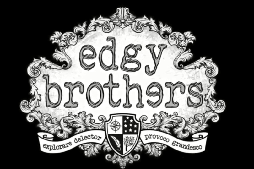 edgerly brothers presents