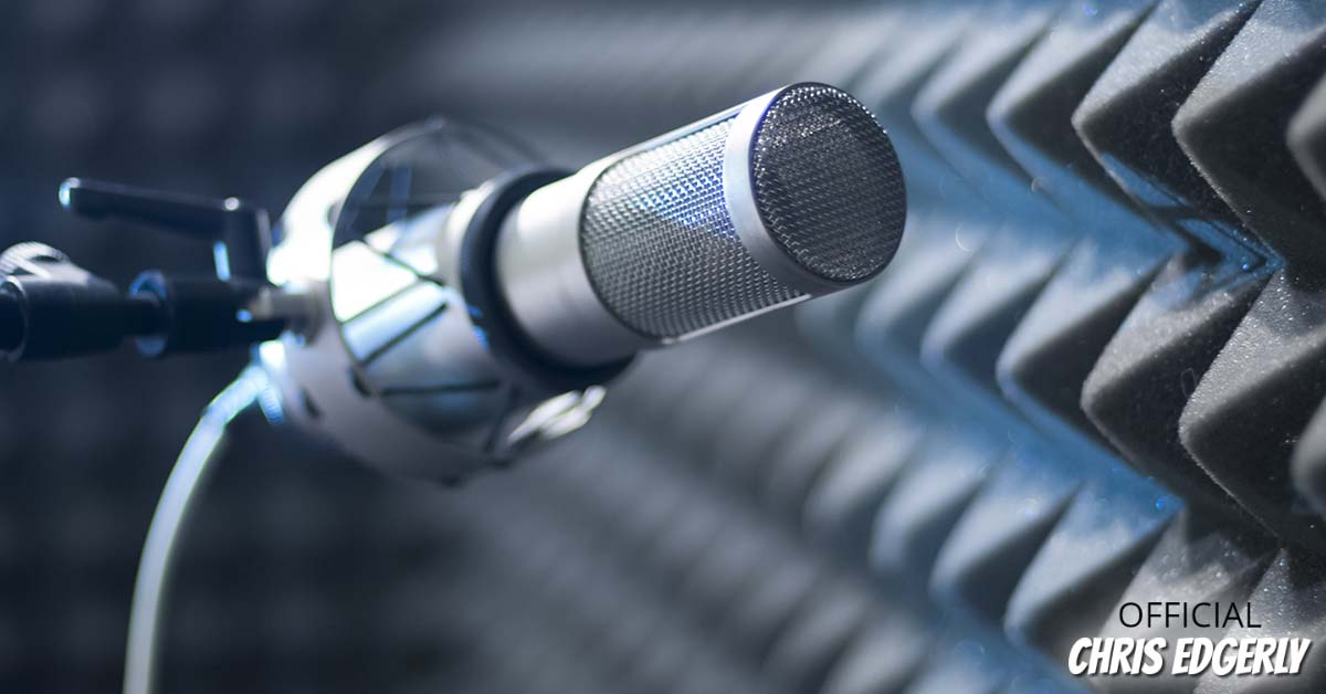 Is a Voiceover Service is Right For You?